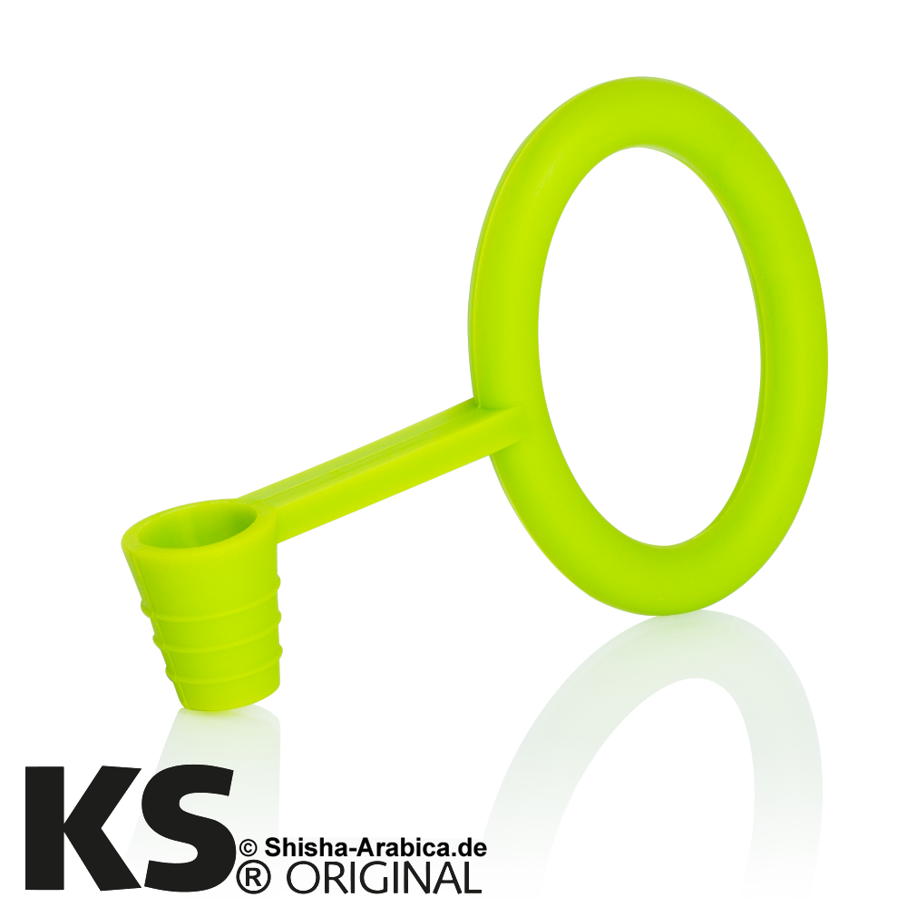 KS Tongo Green
