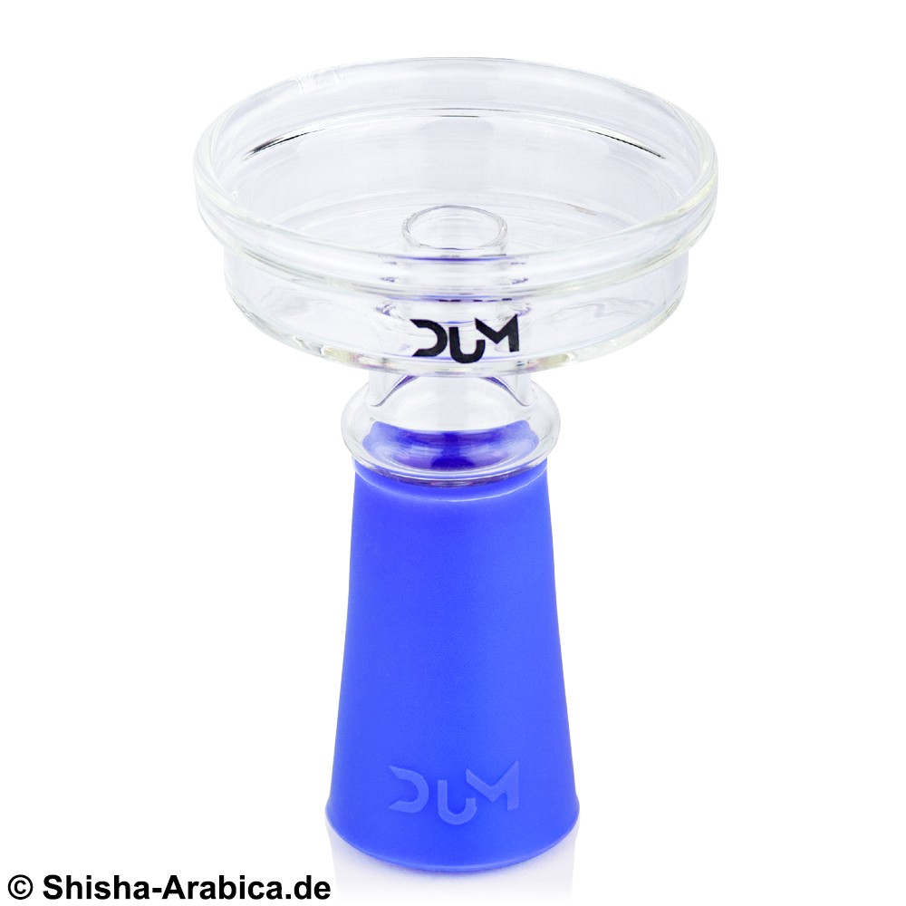 DUM Wind Bowl Blue