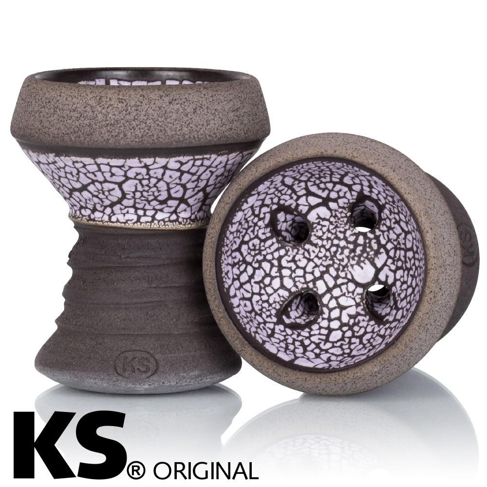 KS APPO Ice Edition - Black