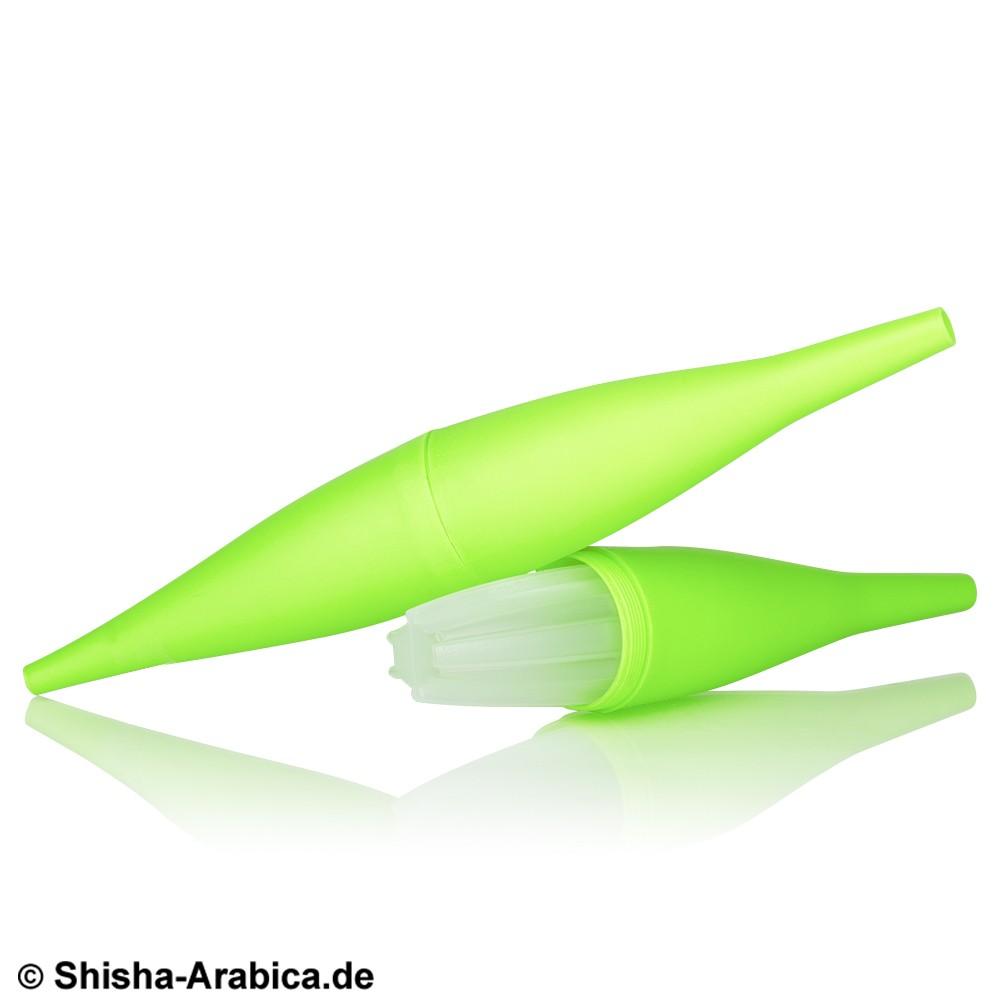 Ice Bazooka Lime Green